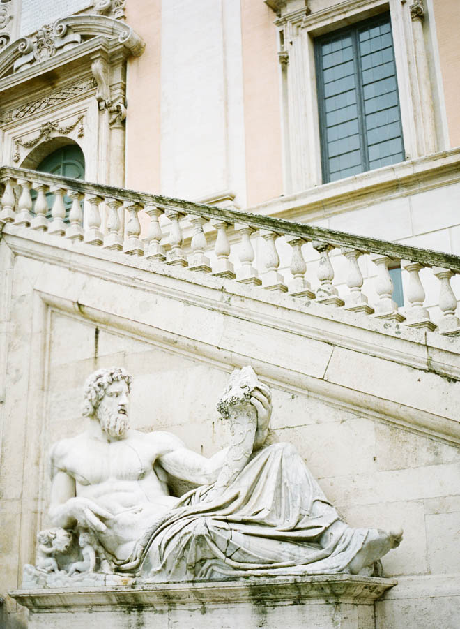 rome-destination-wedding-photographer-travelrapher