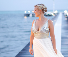 san-pedro-belize-destination-wedding-photographer