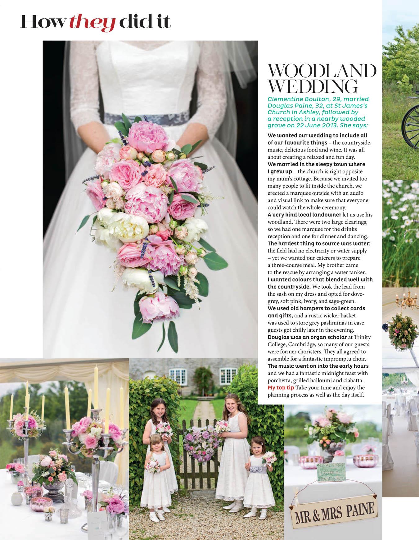Destination-Wedding-Photographer-Cotswolds