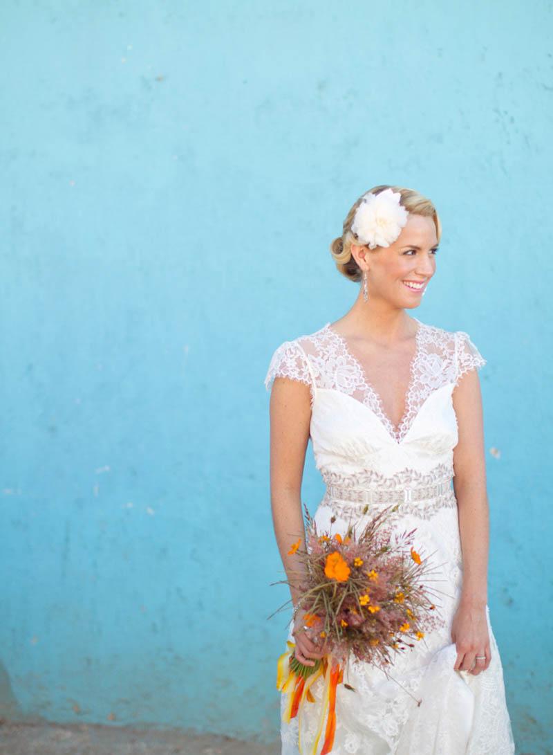 Destination-Wedding-Photographer-Mexico