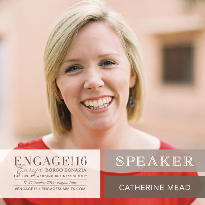 Engage-summits-speaker-catherine-mead-italy-borgo-egnazia