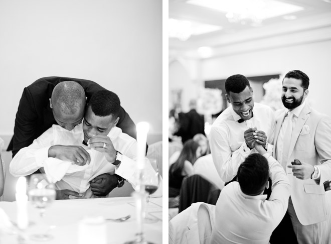 penha-longa-portugal-destination-wedding-photographer
