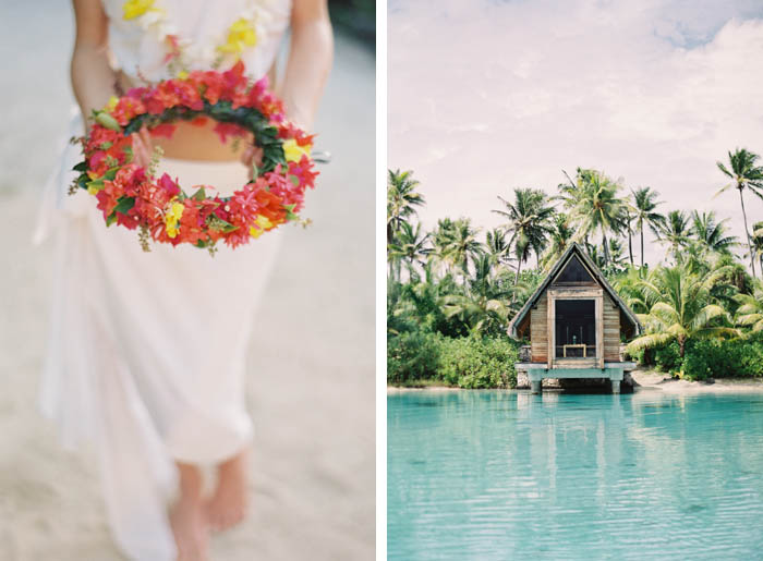 Destination-Wedding-Photographer-10