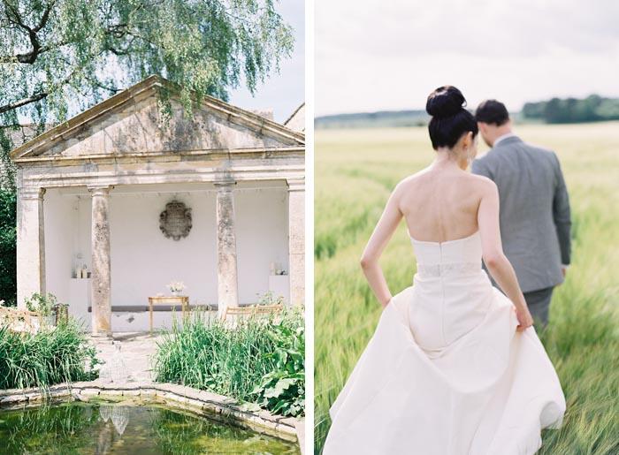 Destination-Wedding-Photographer-12