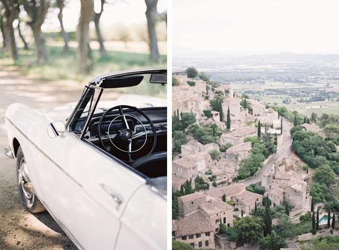Destination-Wedding-Photographer-18