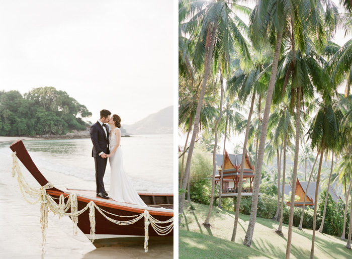Destination-Wedding-Photographer-Thailand
