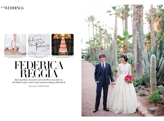 Destination-Wedding-Photographer-La-Mamounia-Marrakech