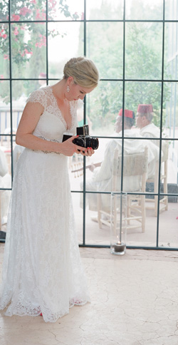 Catherine-Mead-Destination-Wedding-Photographer