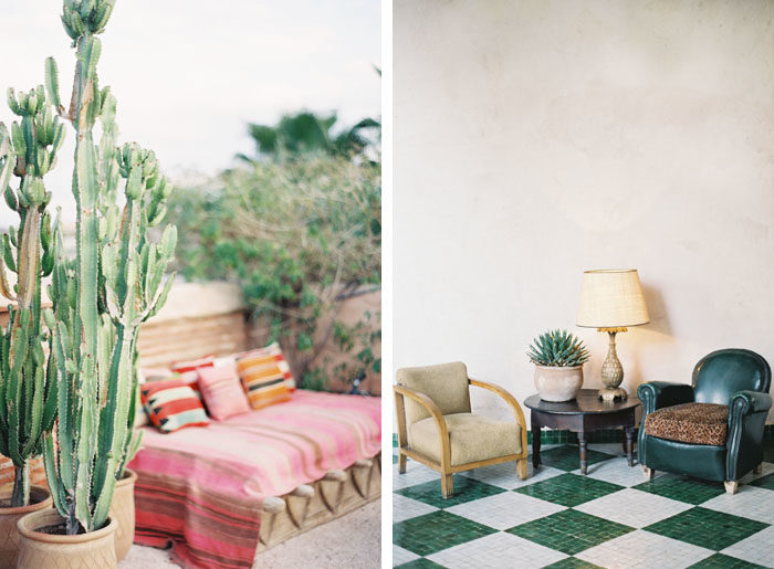 Morocco-Wedding-Photographer-Marrakech-01