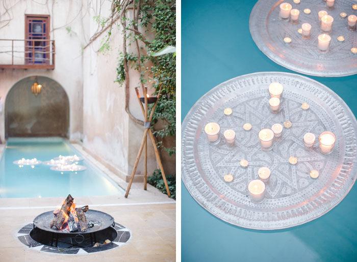 Morocco-Wedding-Photographer-Marrakech-02