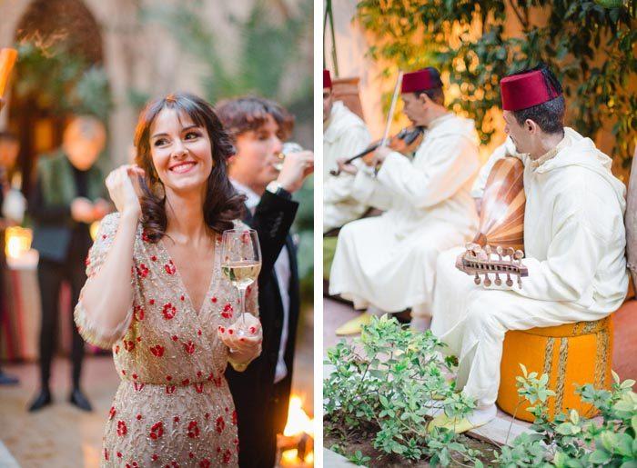 Morocco-Wedding-Photographer-Marrakech-03