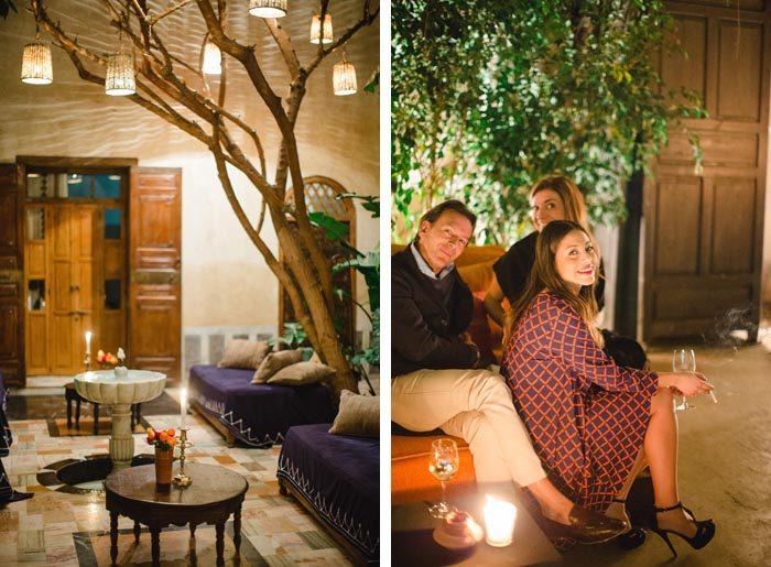Morocco-Wedding-Photographer-Marrakech-04
