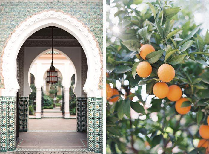 Morocco-Wedding-Photographer-Marrakech-05
