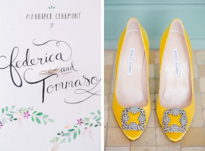 Morocco-Wedding-Photographer-Marrakech-07