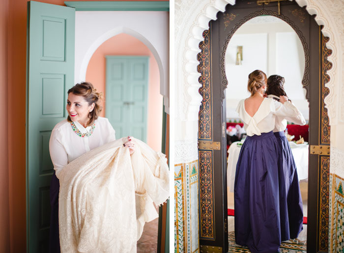 Morocco-Wedding-Photographer-Marrakech-08