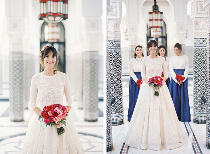 Morocco-Wedding-Photographer-Marrakech-10
