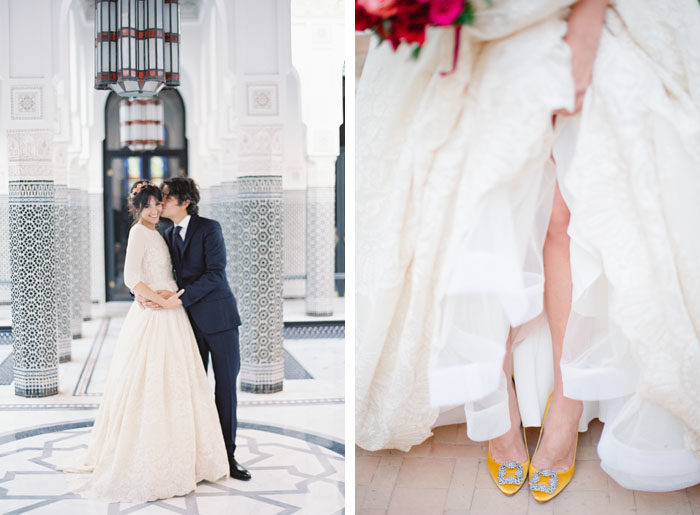 Morocco-Wedding-Photographer-Marrakech-13