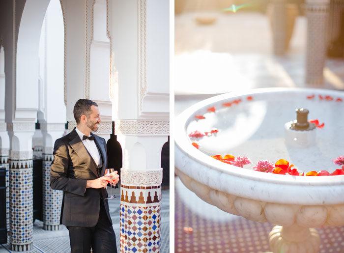 Morocco-Wedding-Photographer-Marrakech-14