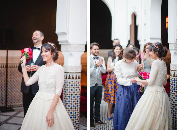Morocco-Wedding-Photographer-Marrakech-15