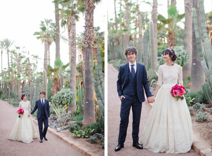 Morocco-Wedding-Photographer-Marrakech-16a