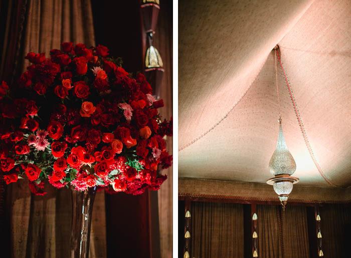 Morocco-Wedding-Photographer-Marrakech-17