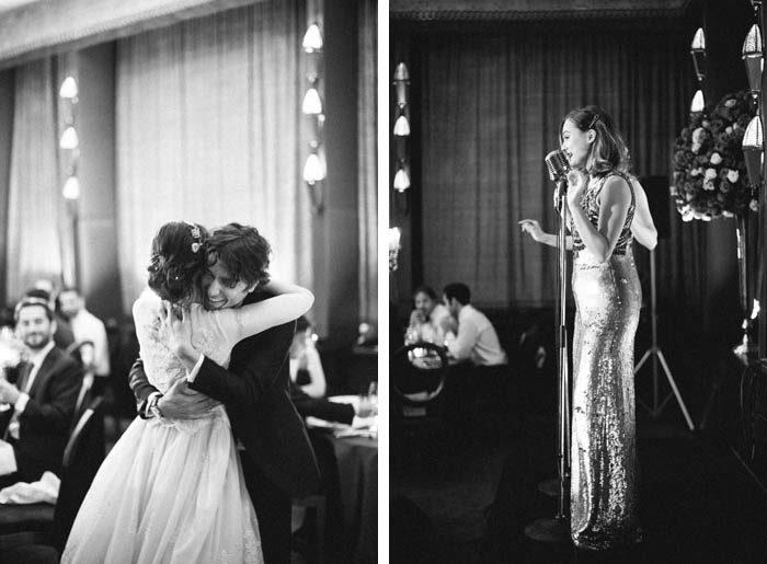 Morocco-Wedding-Photographer-Marrakech-20