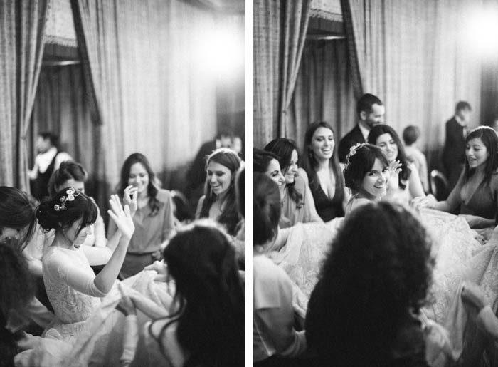 Morocco-Wedding-Photographer-Marrakech-21