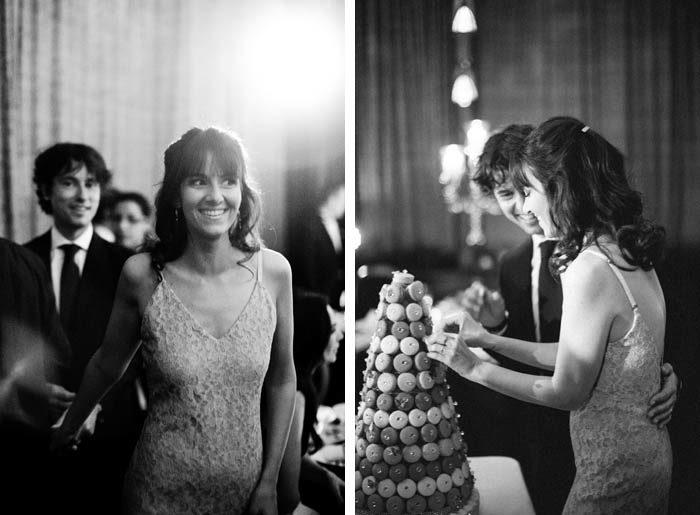Morocco-Wedding-Photographer-Marrakech-23