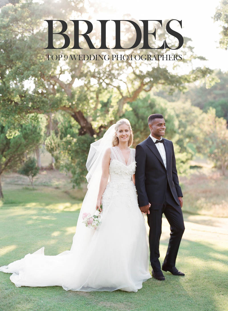 Brides-Magazine-Top-Photographer-Destination-Wedding