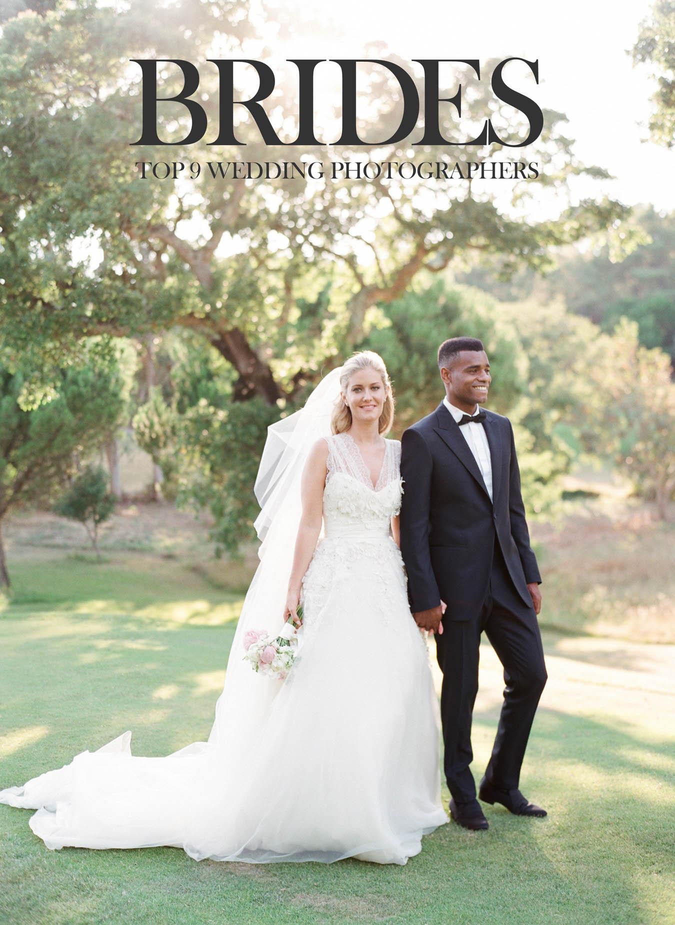 Brides-Magazine-Top-Photographer-Destination-Wedding