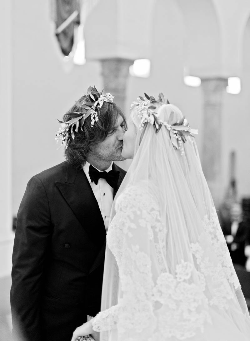 Vita-Sidorkina-Wedding-Belmond-Caruso-Destination-Wedding-Photographer-Ravello