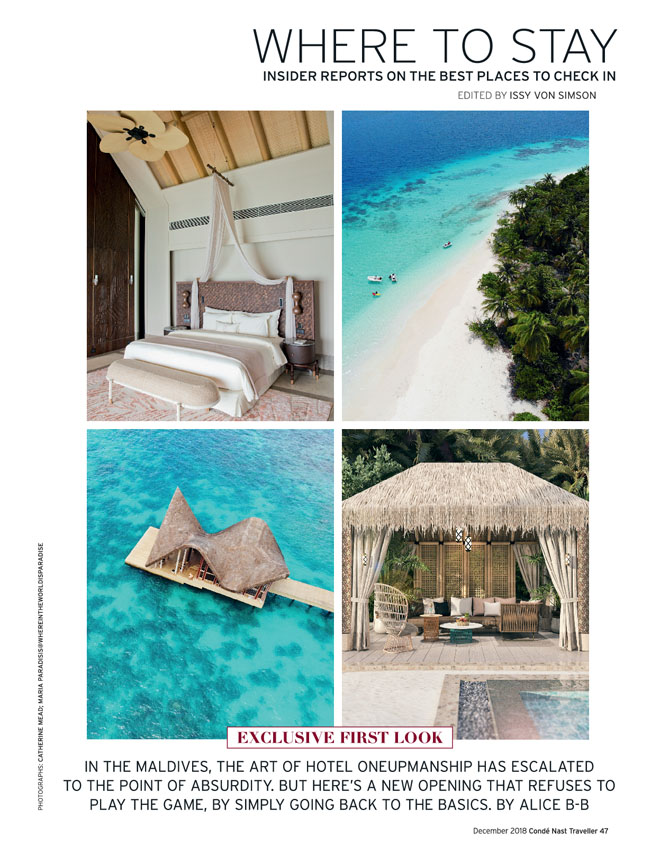 Destination-Wedding-Photographer-Maldives