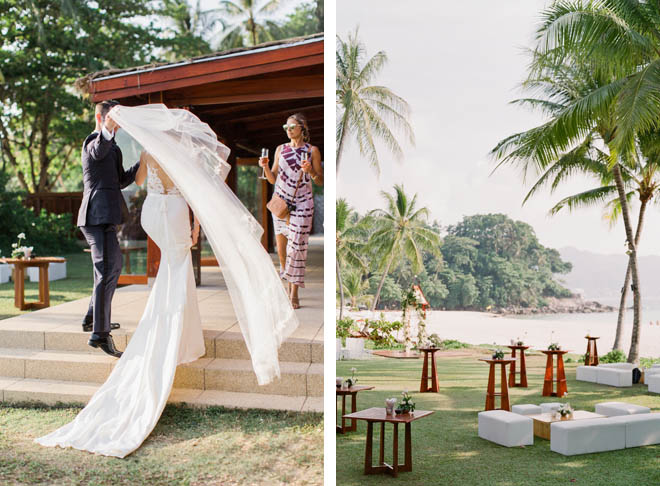 Destination-Wedding-Photographer-Amanpuri-Thailand