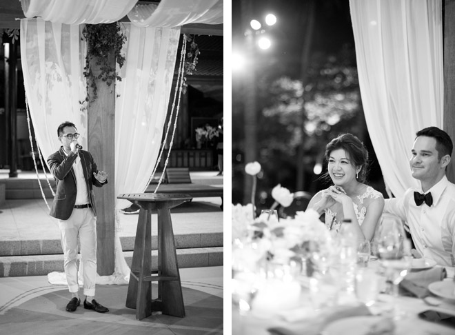 Destination-Wedding-Photographer-Amanpuri-Thailand