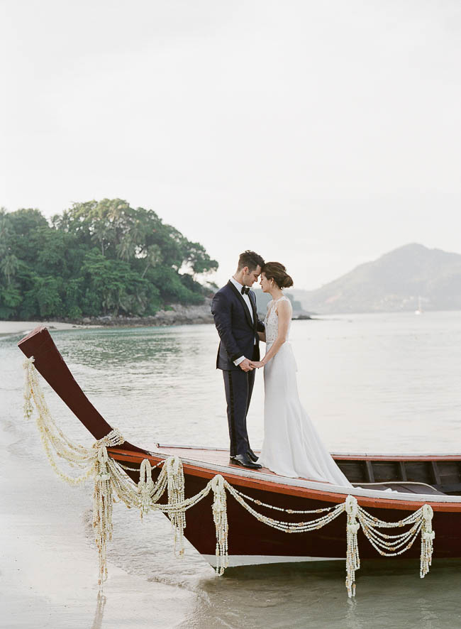 Amanpuri-Destination-Wedding-Photographer-Thailand