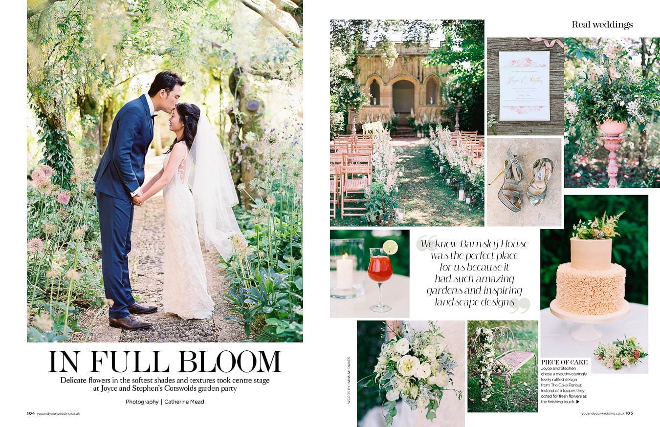 Barnsley-House-Destination-Wedding-Photographer