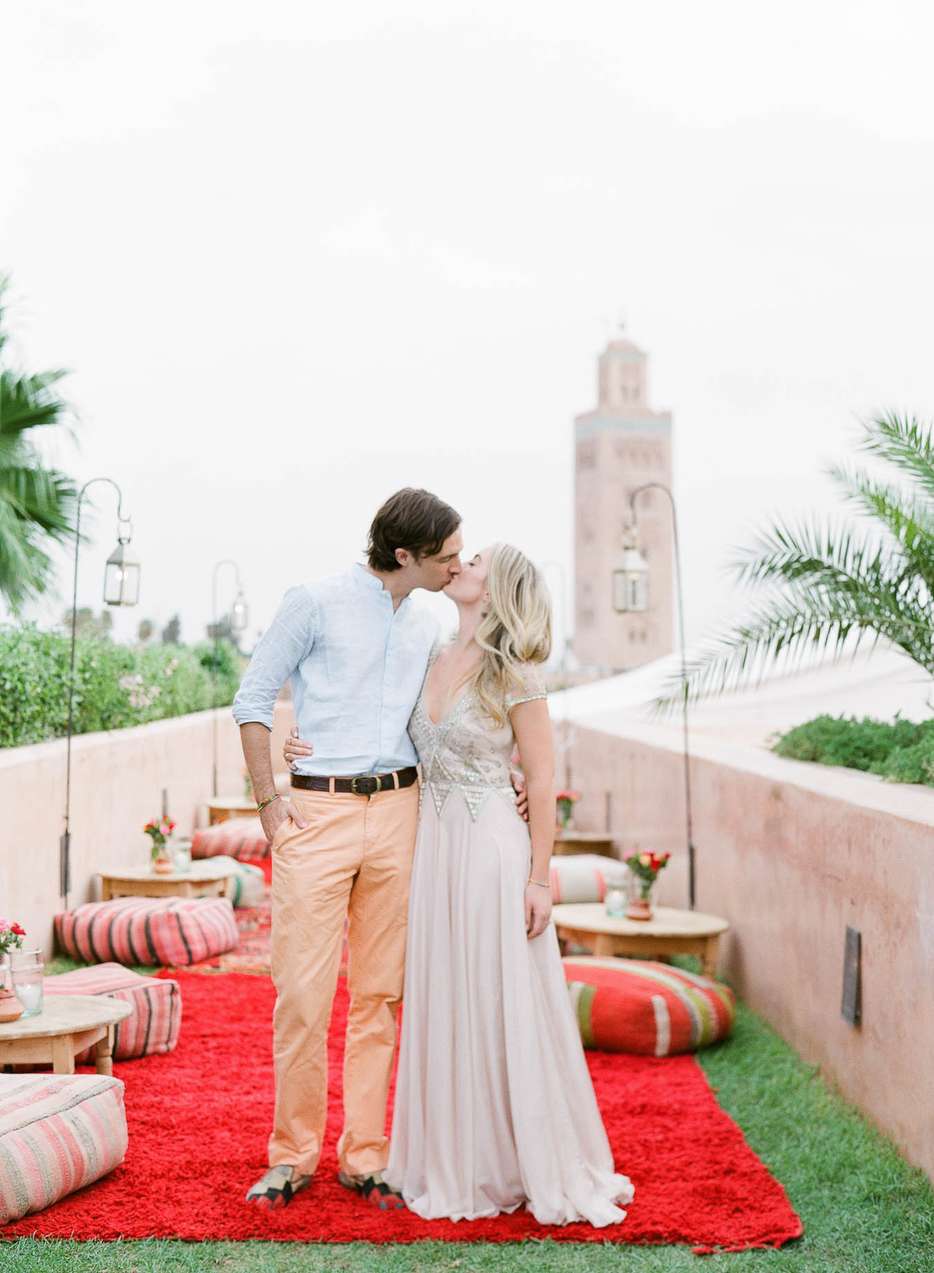 Marrakech-Destination-Wedding-Photographer-Morocco
