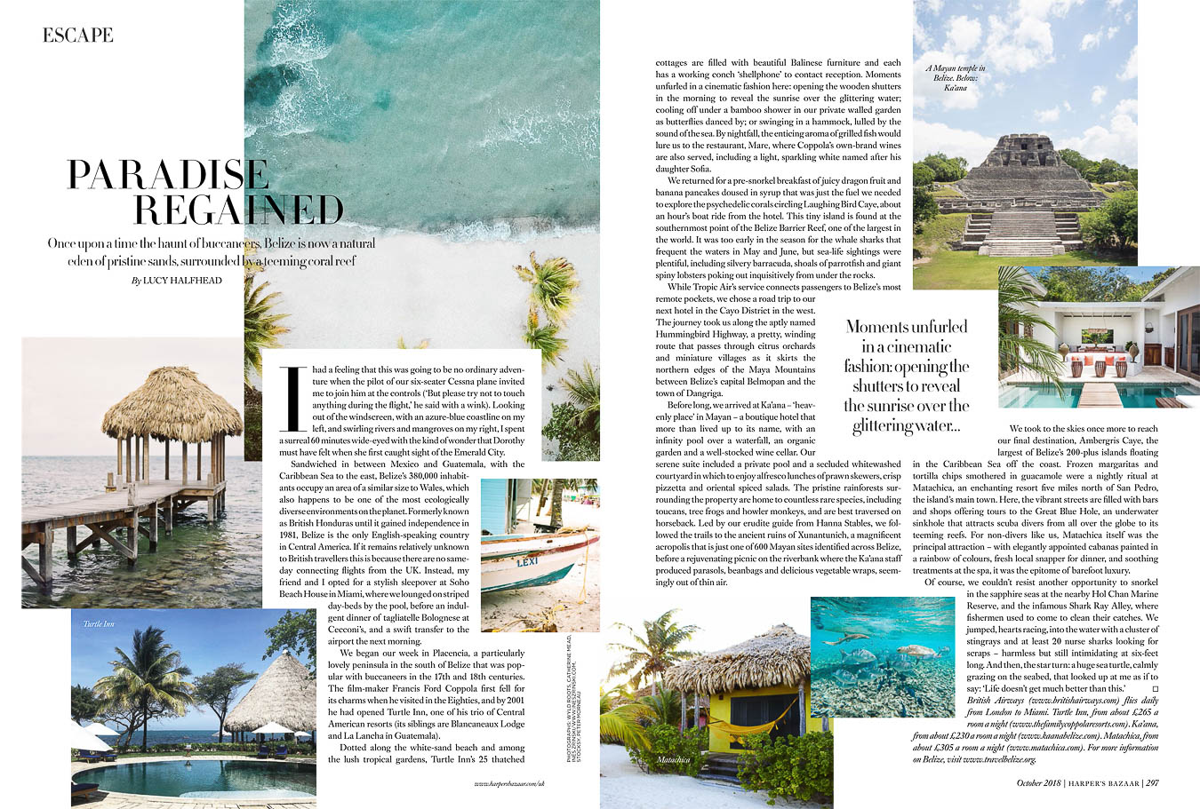 Harpers-Bazaar-Photographer-Belize-Destination-Wedding-Photographer-Belize