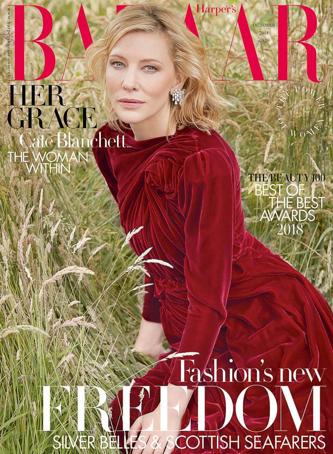 http://catherinemead.com/harpers-bazaar-october-2018/