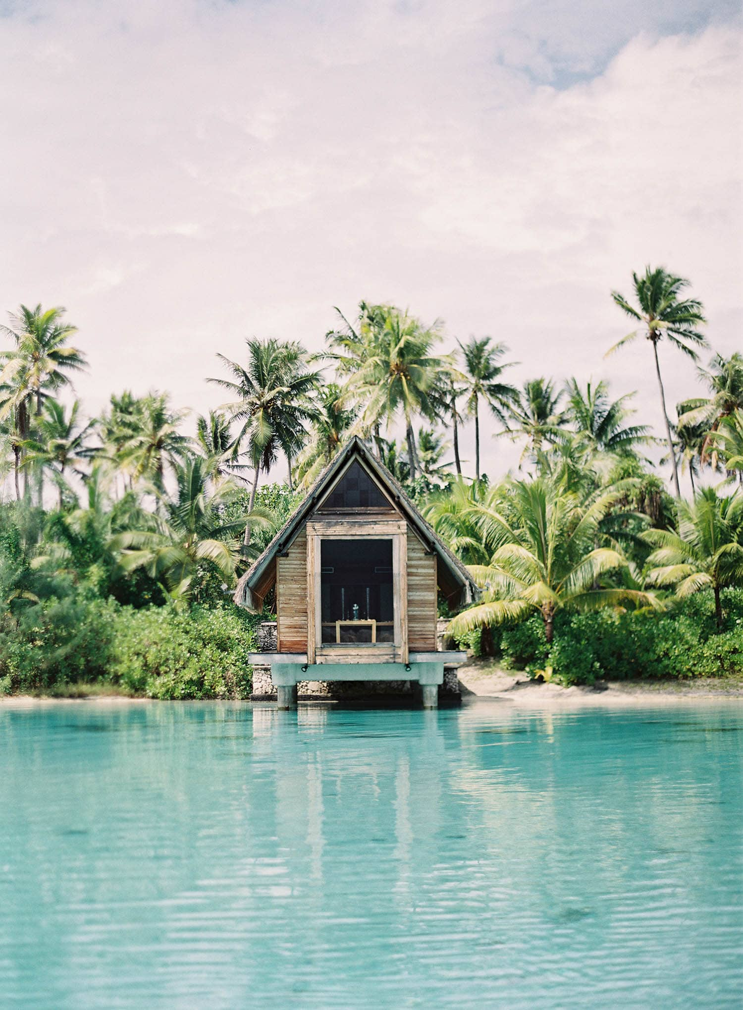 Destination-Wedding-Photographer-Bora-Bora-Tahiti
