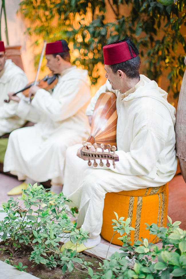 El-Fenn-Marrakech-Destination-Wedding-Photographer-Morocco