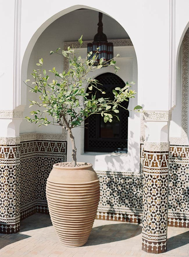 La-Mamounia-Marrakech-Destination-Wedding-Photographer-Morocco