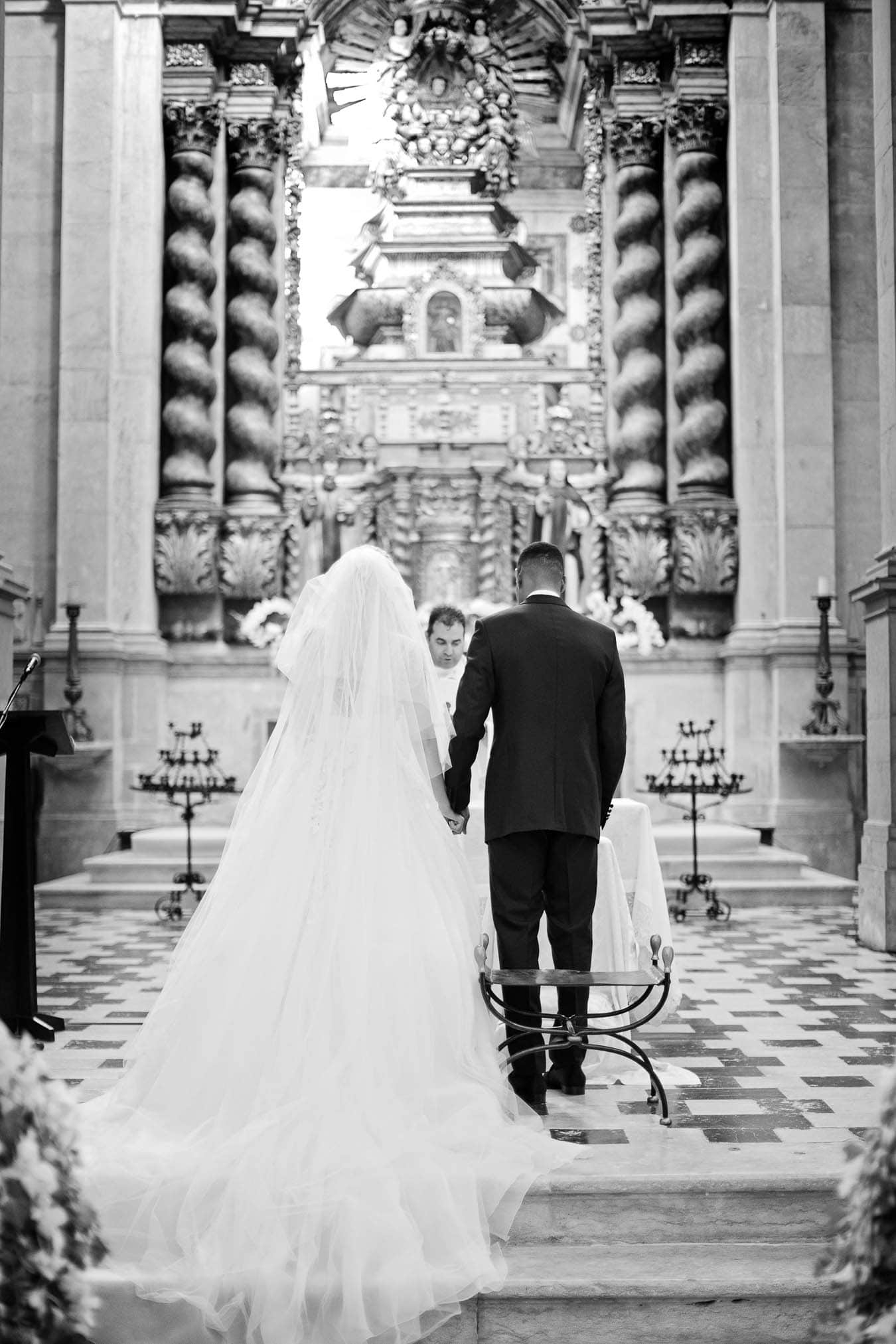 Penha-Longa-Destination-Wedding-Photographer-Portugal