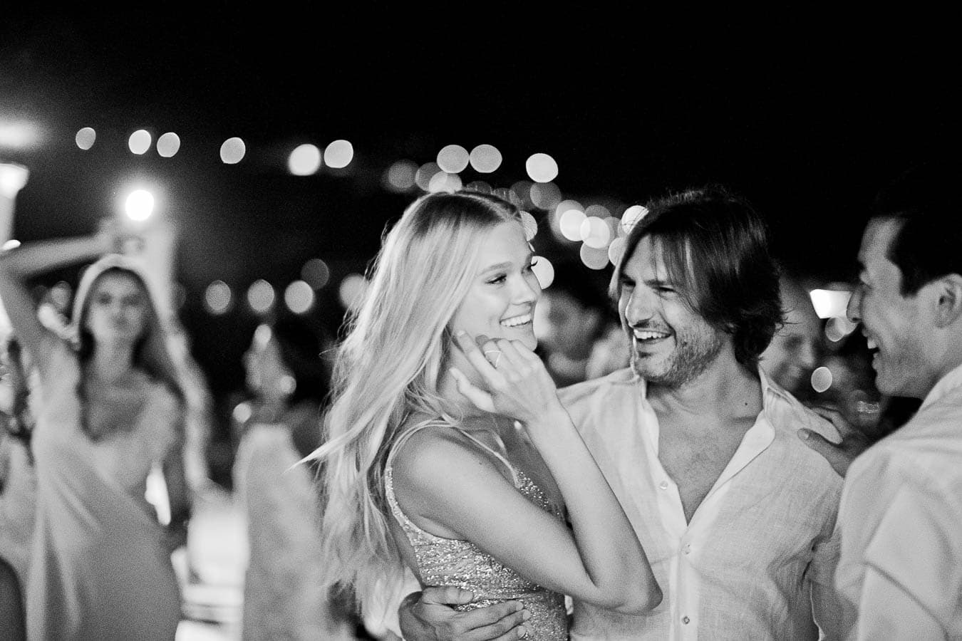 Vita-Sidorkina-Wedding-Belmond-Caruso-Destination-Wedding-Photographer-Ravello