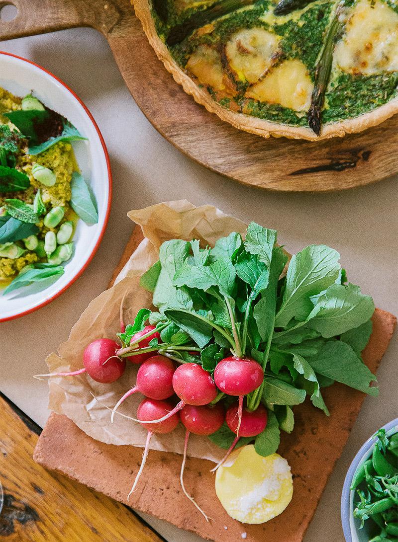 Catherine-Mead-Food-Photography-Portfolio