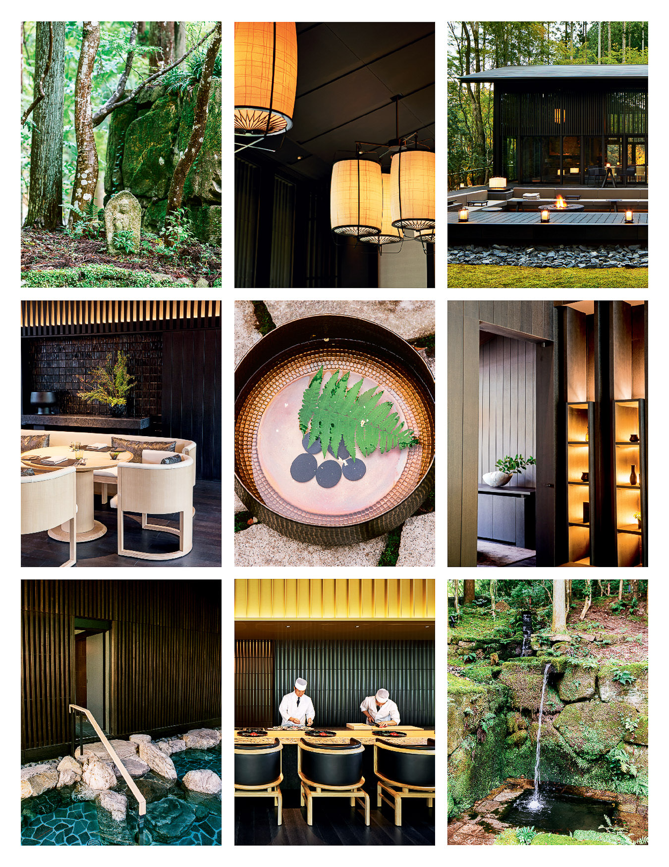 Conde-Nast-Traveller-Photographer-Aman-Kyoto-Destination-Wedding-Photographer-Kyoto