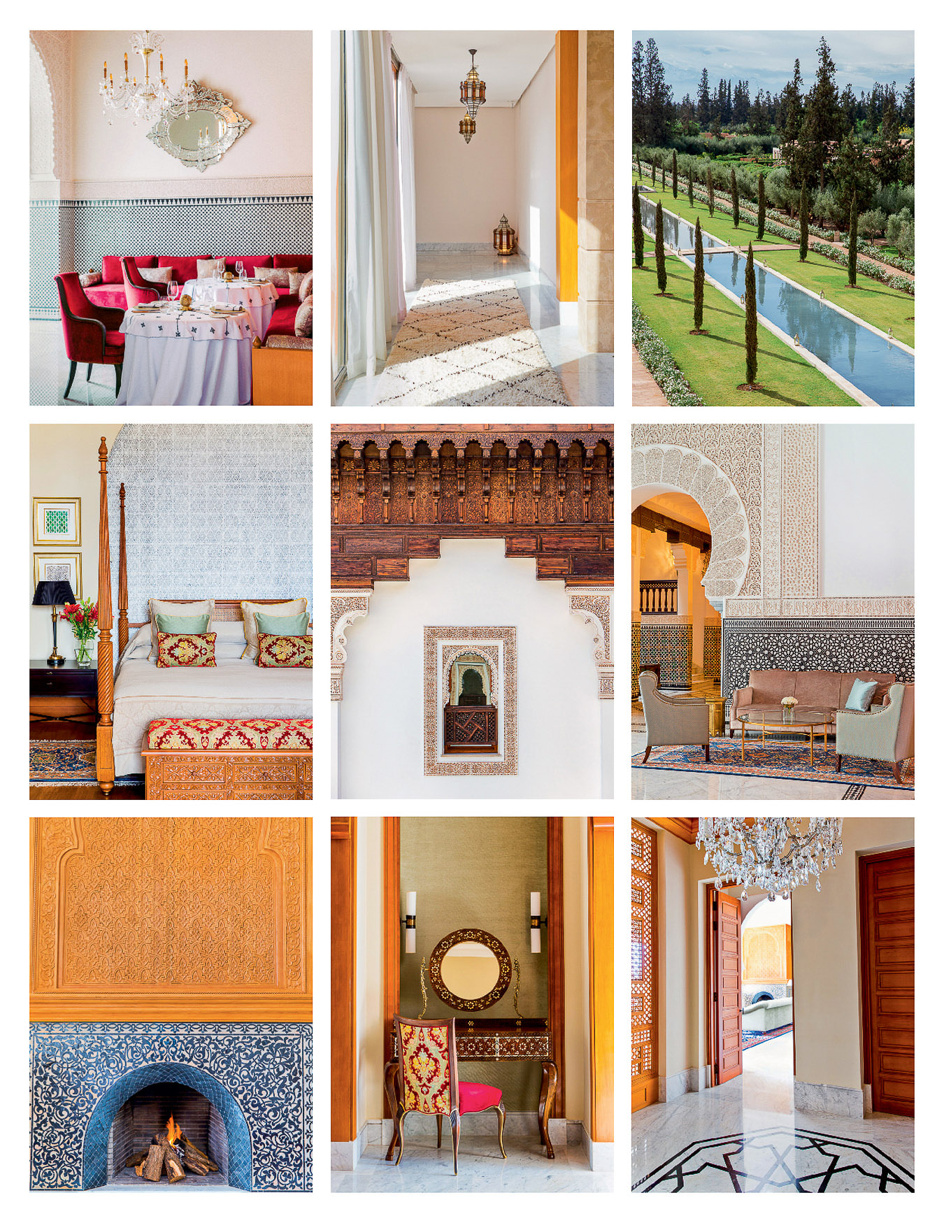 Conde-Nast-Traveller-Photographer-Marrakech-Oberoi-Destination-Wedding-Photographer-Marrakech