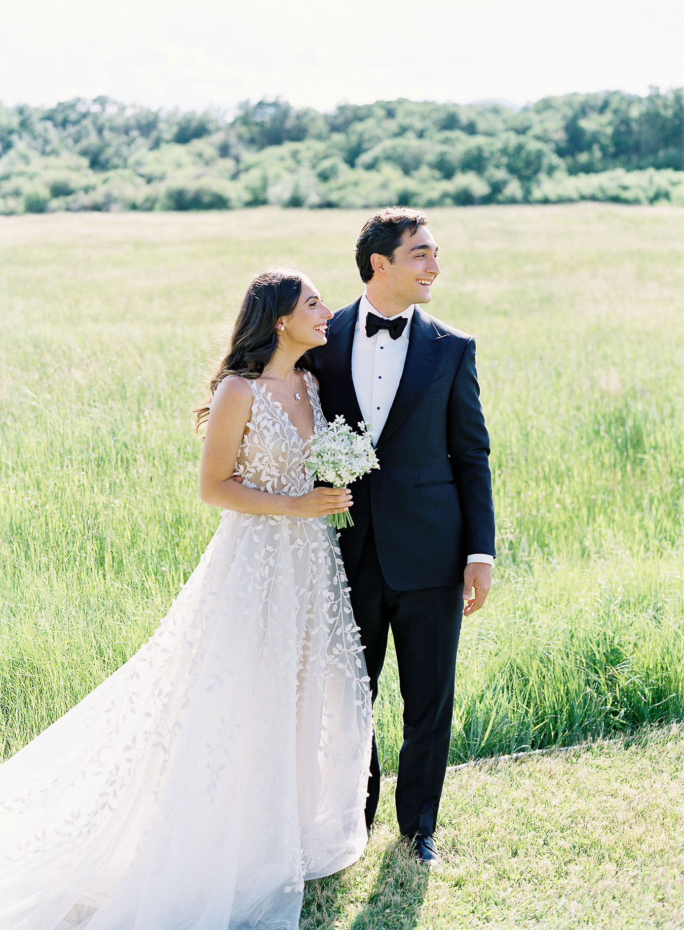 Destination-Wedding-Photographer-Aspen