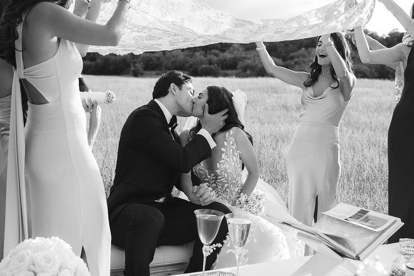 Destination-Wedding-Photographer-Aspen