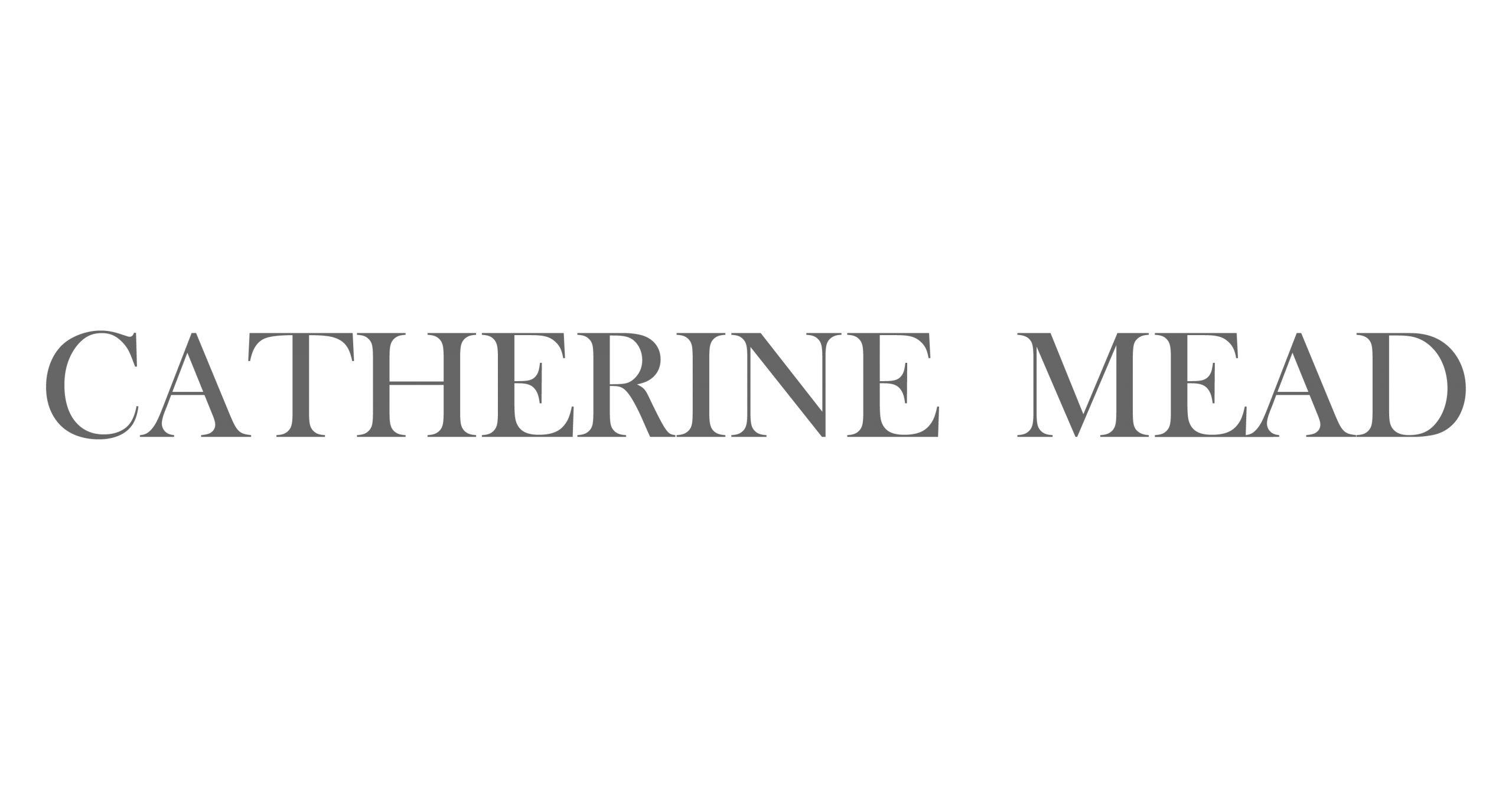 Catherine Mead